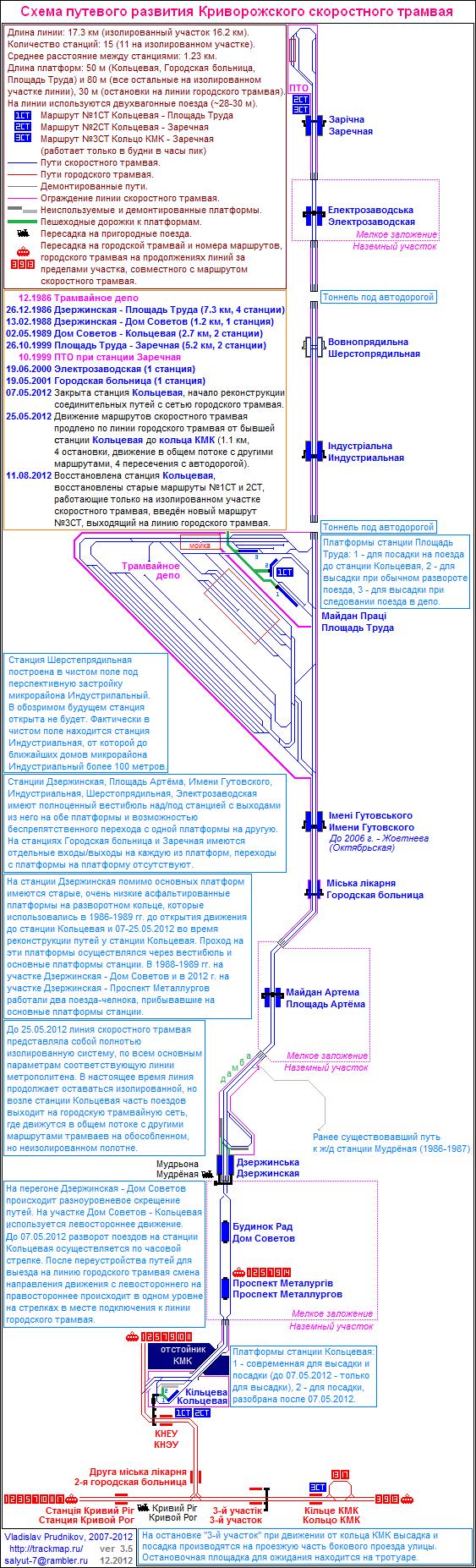 схема электротранспорта волгограда